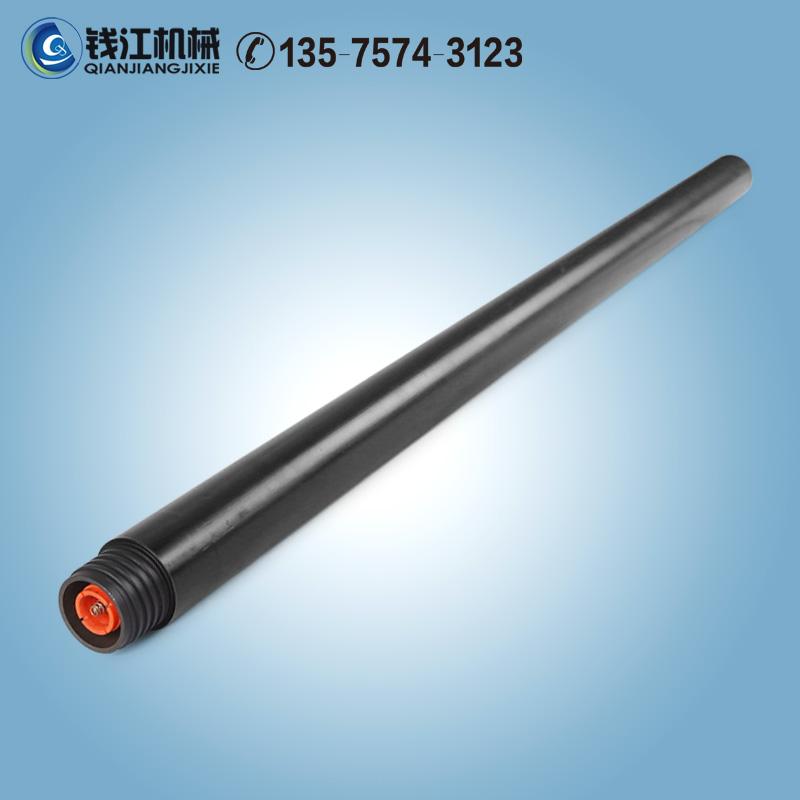 外(wai)平(ping)中心通纜隨鑽測量鑽桿